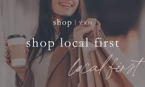 Shop YXH