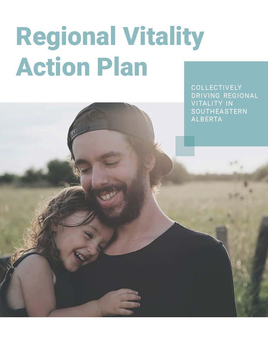2021 Regional-Vitality-Report