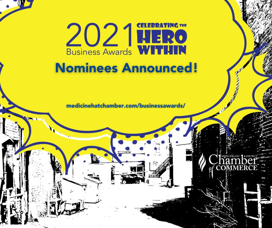 FB Post_Nominees_Business Awards