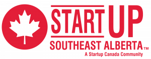 Startup_Southeast Alberta_Red