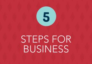 https://www.medicinehatchamber.com/2020/04/15/5-steps-for-business-during-covid-19/