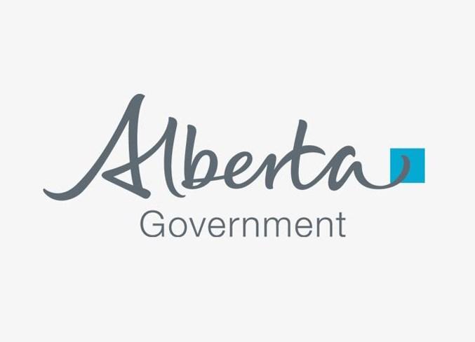 Alberta-gov-logo.jpgw677