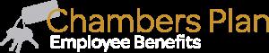 Chambers Plan Employee Benefits (white)_2021_01