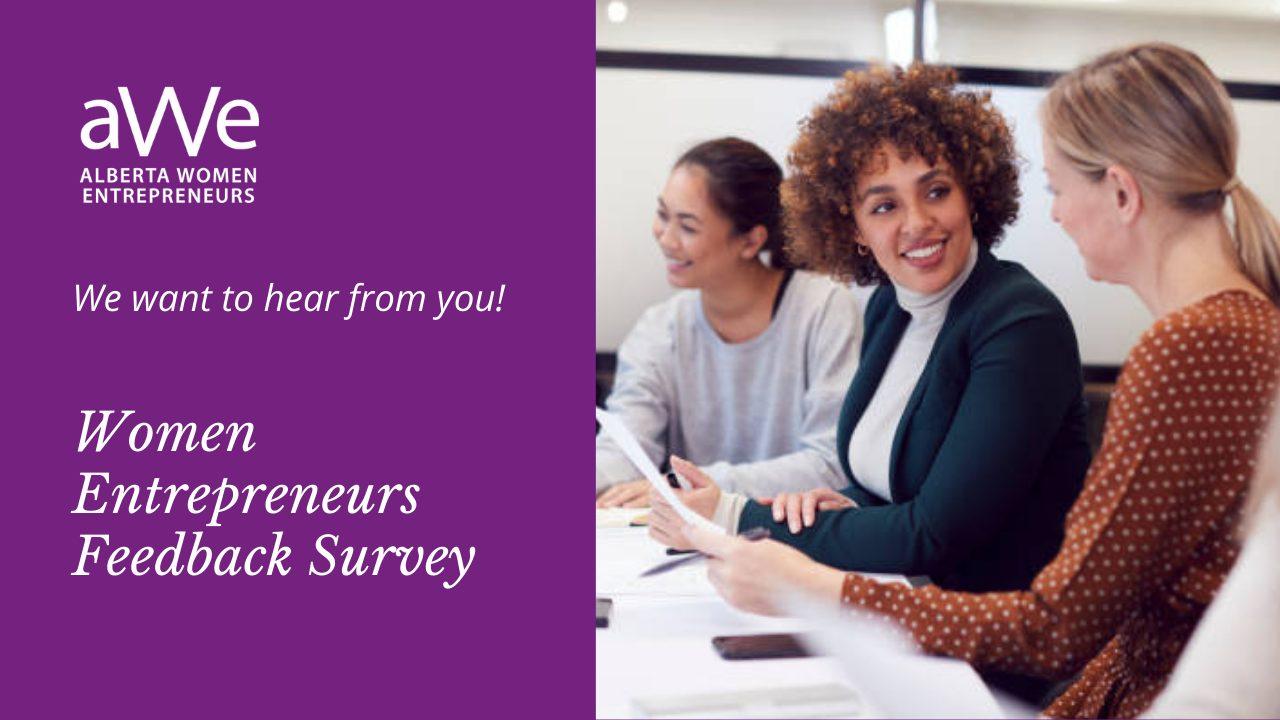 Copy of Feedback Survey Banner