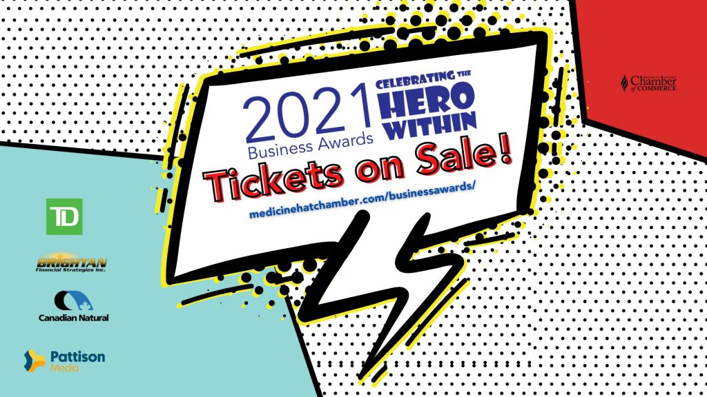 FB Event Cover_ Tickets (1)