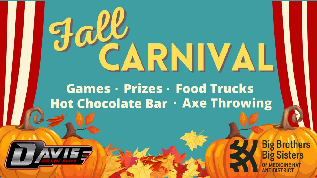 Fall Carnival_Chamber graphic