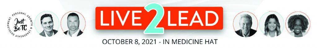 L2L BANNER AD (003)
