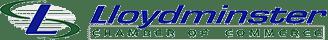 Loyd_chamber_logo_trnsbkg_w2