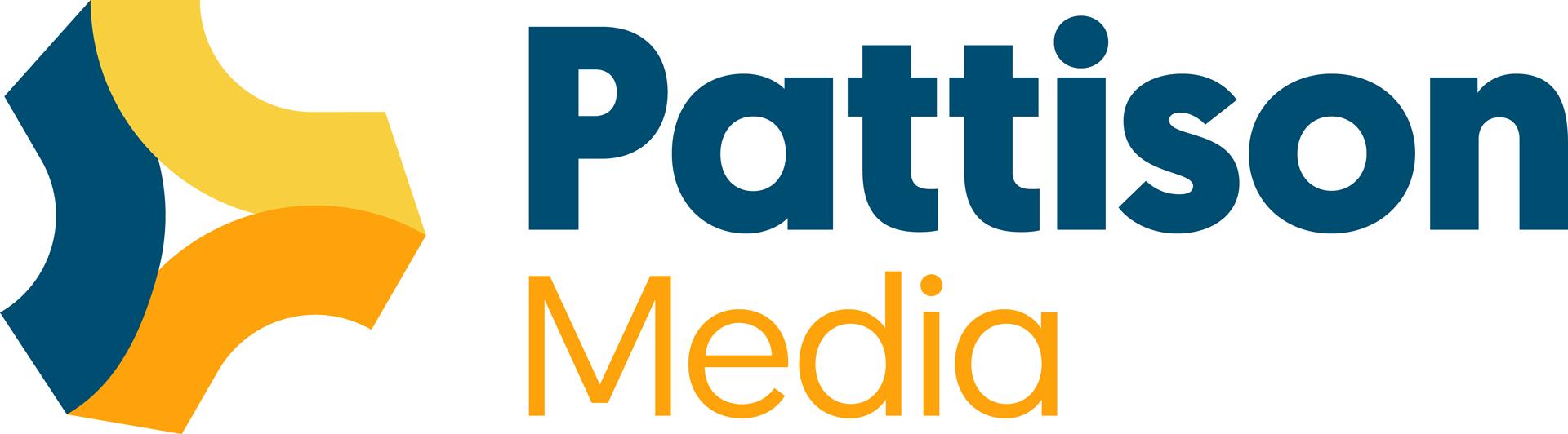 Pattison Media