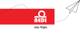 REDI Enterprises