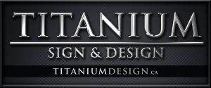 Titanium_2018_03