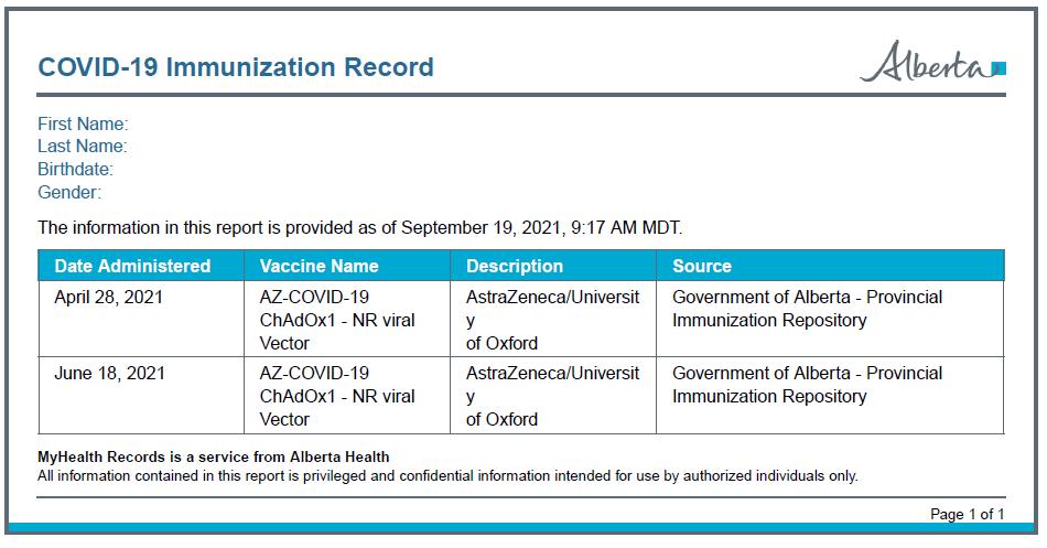 blank-vaccine-passport