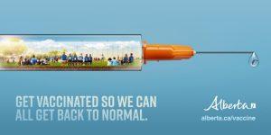 covid19-vaccine-ship-in-a-bottle-campaign-creative