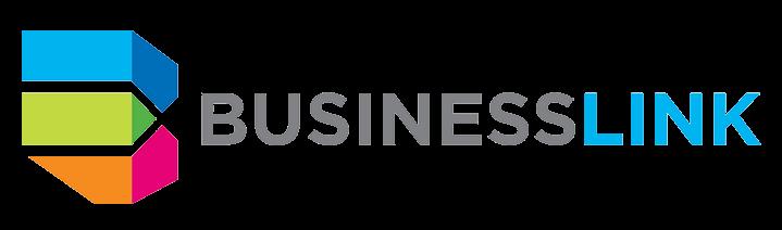 logo-business-link