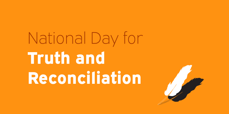 National+Day+for+Truth+&+Reconciliation+Day