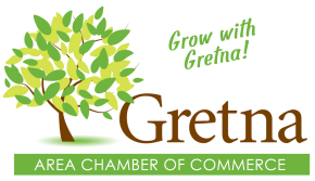 Grow_With_Gretna_2016_290x167