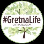 GretnaLife
