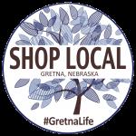 Shop Local1
