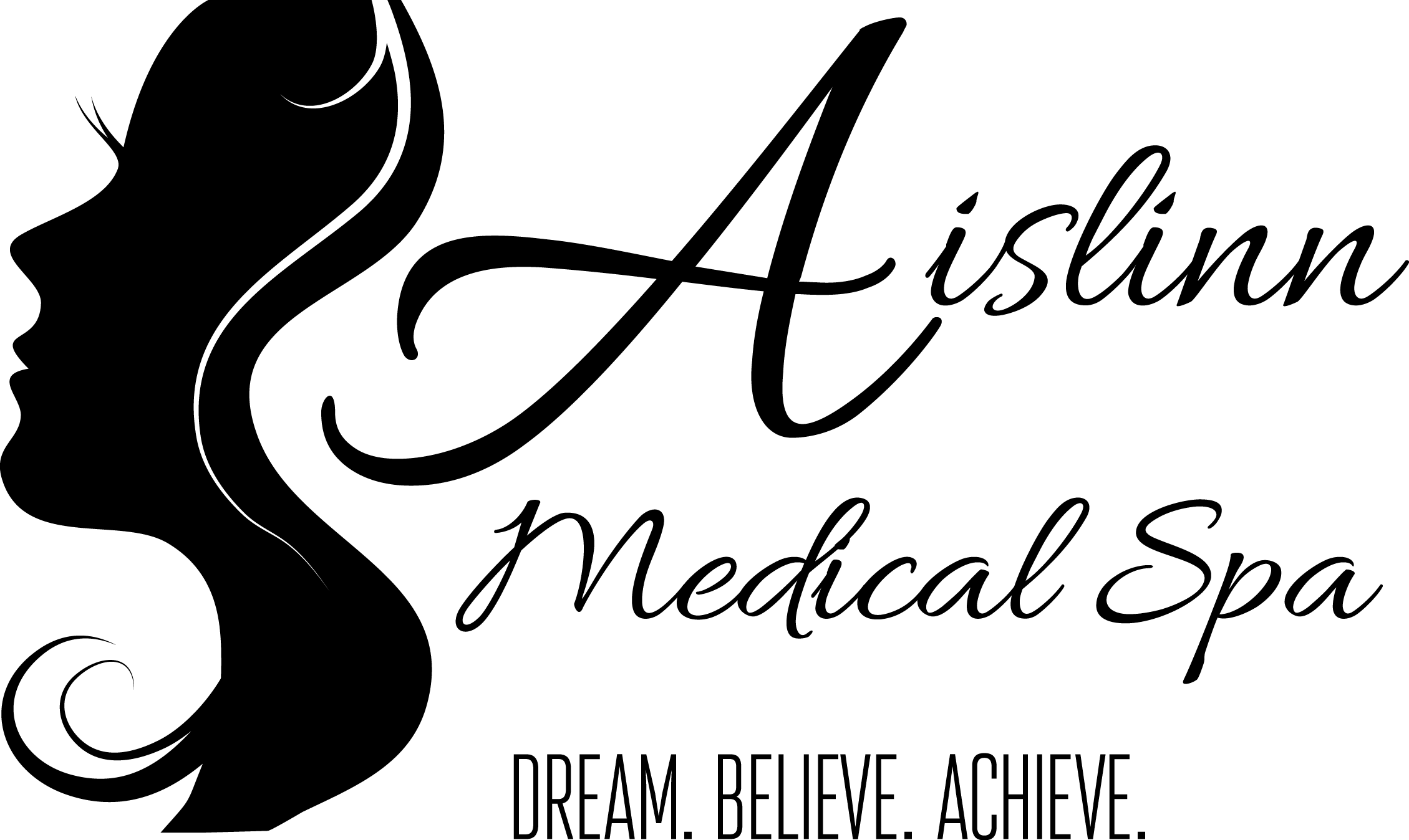 Aislinn Medical Spa