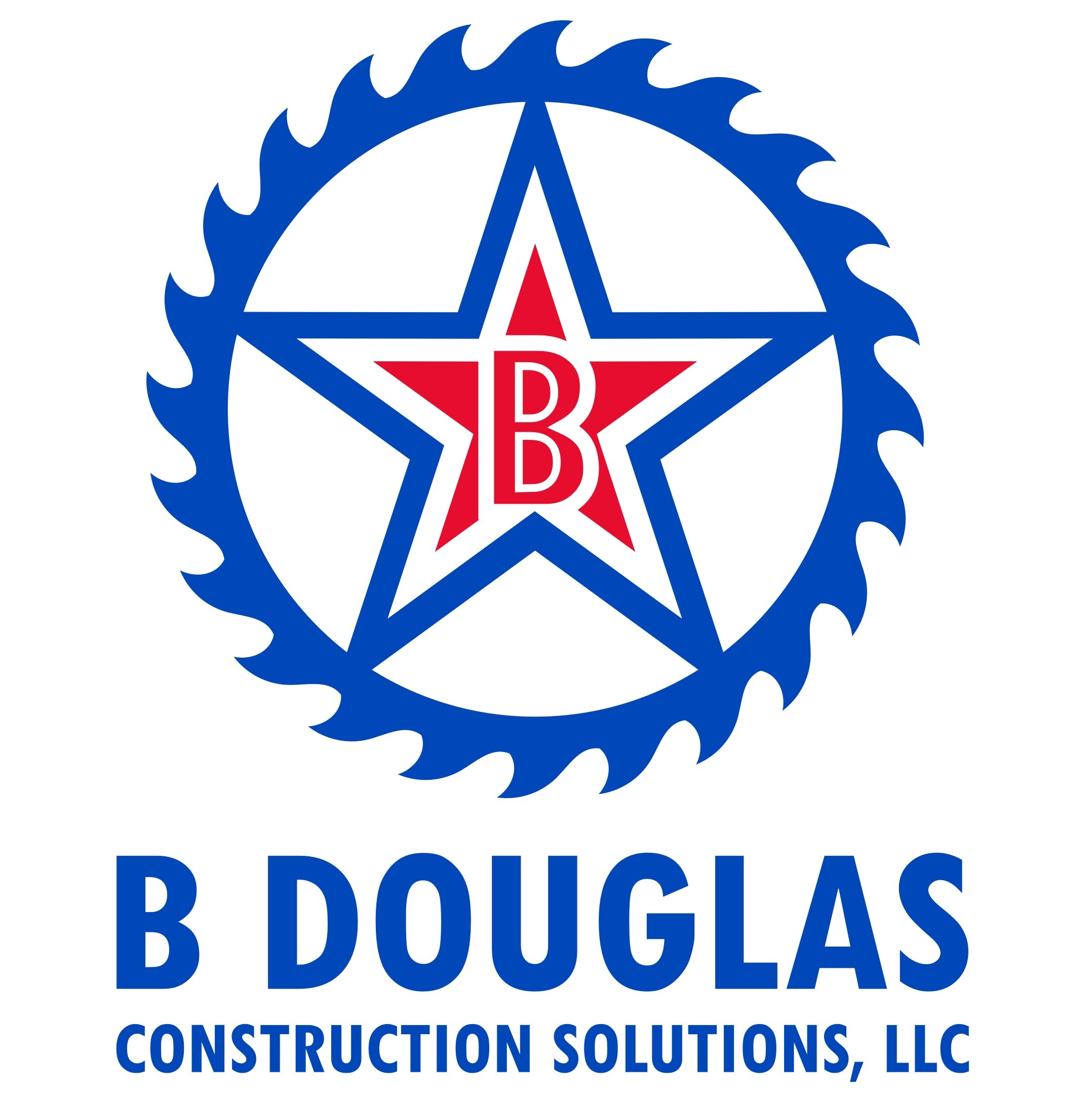 B Douglas Construction Solutions