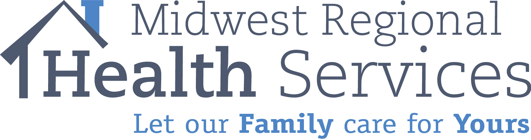 Midwest Regional Health Services