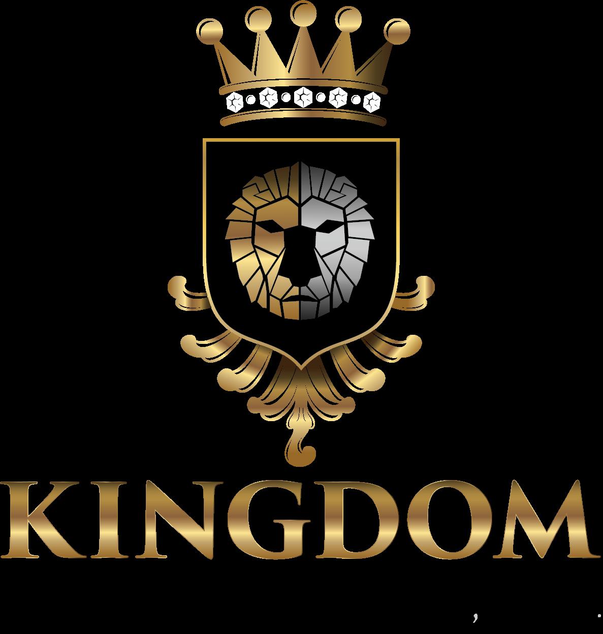 Kingdom Insurance Group