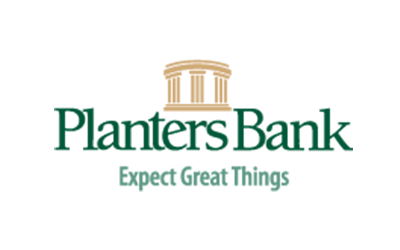 Planters Bank