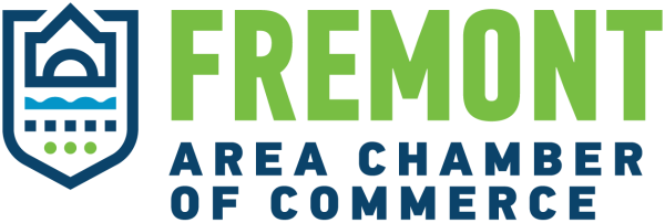 Fremont-Chamber-RGB_600x202