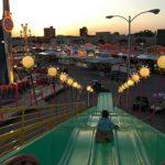 Town Fair