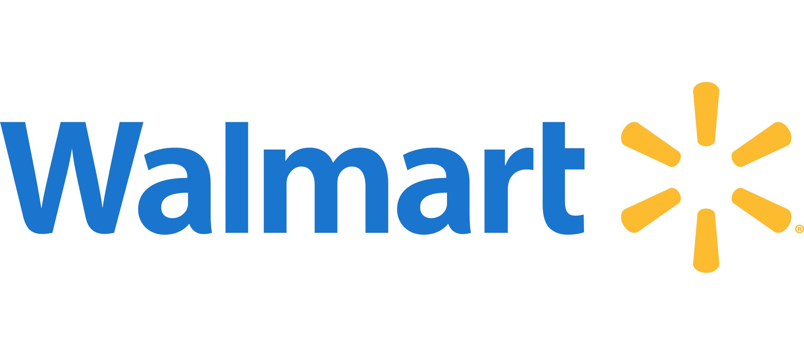 Walmart-Logo-pictures-walmart-sign-new-logo16