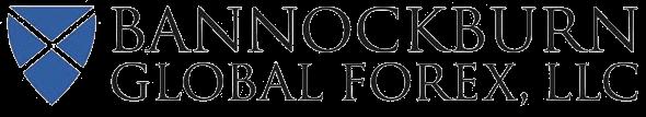 Bannockburn_Global_FX_Logo