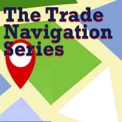 Trade Navigation Series