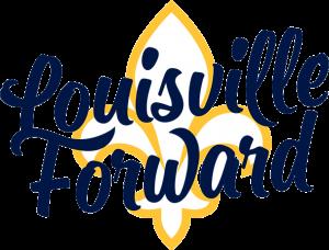 Louisville Forward