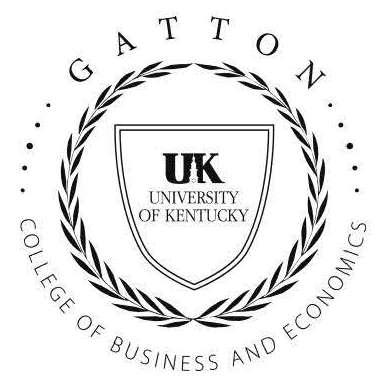 UK Gatton College of Business & Economics