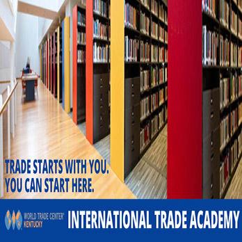 International Trade Academy