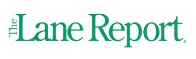 Lane-Report