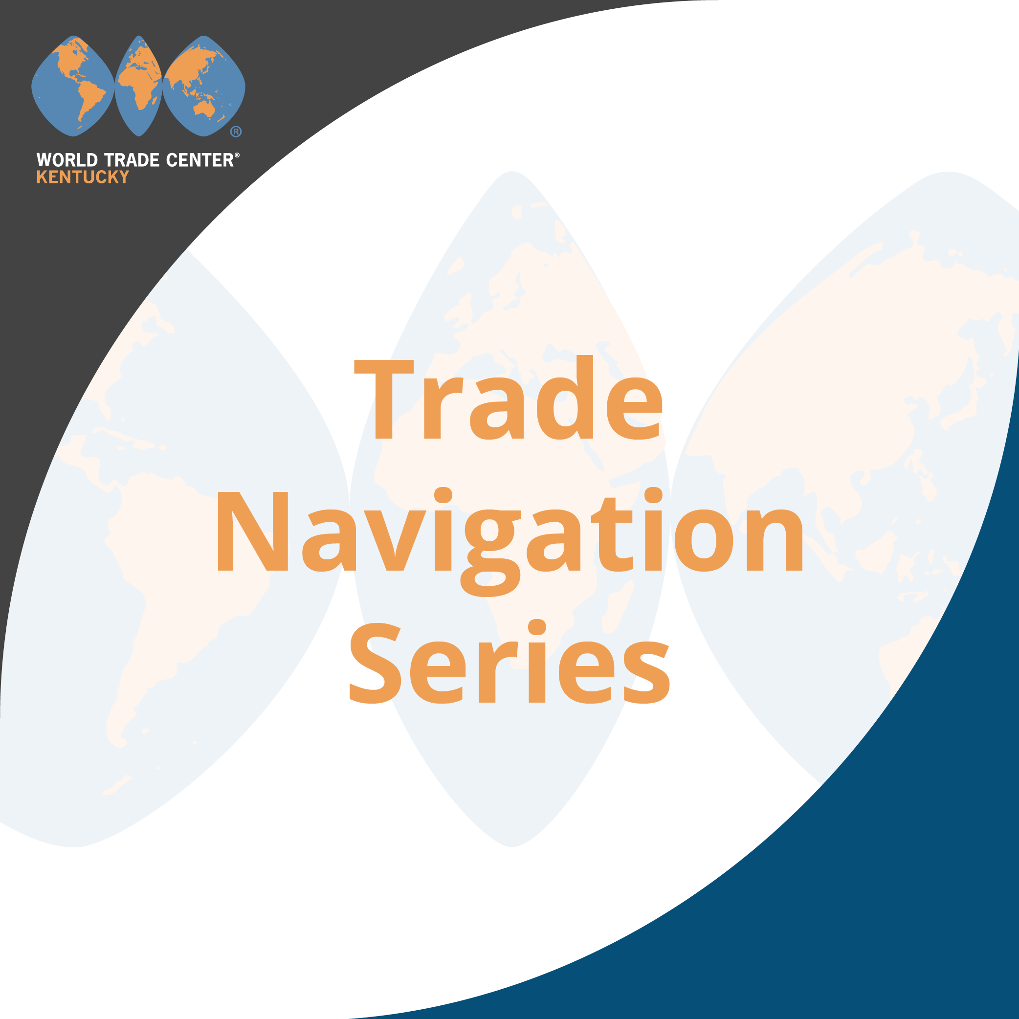 Trade Navigation Series
