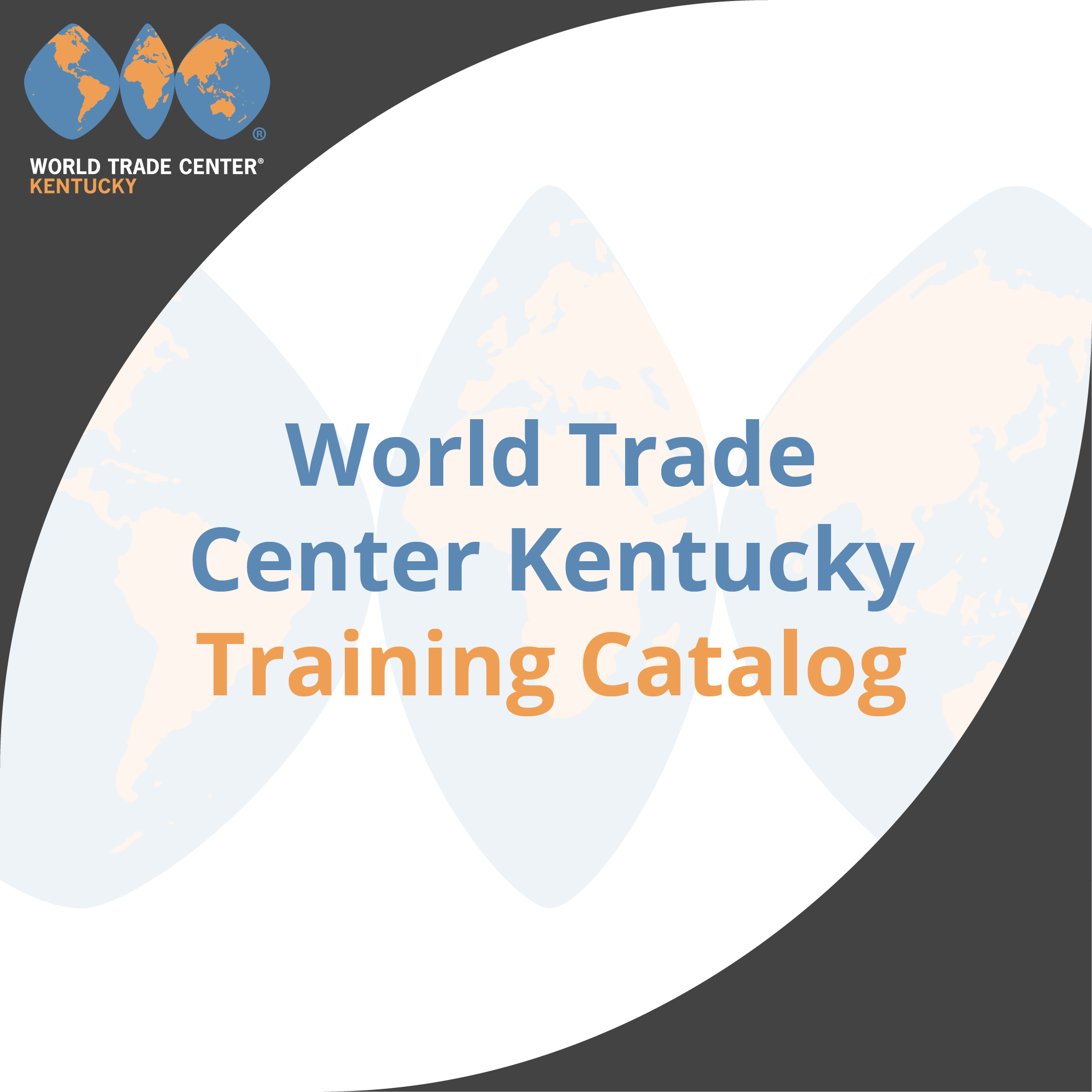 WTC Training Catalog Thumb 200x200-01