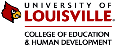 logo-CEHD_fullcolor-birdhead