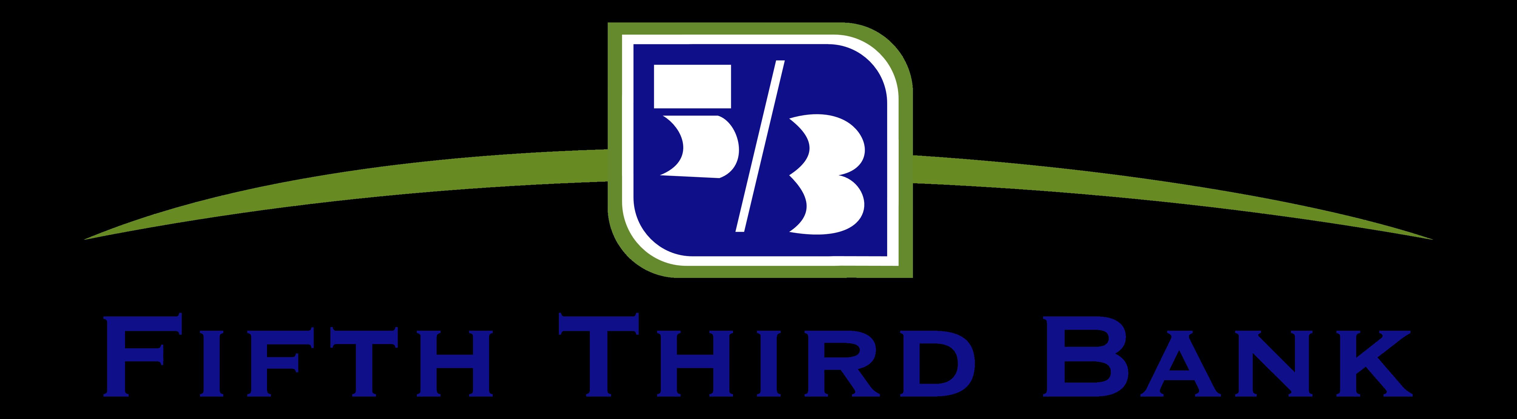 53bank