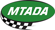 Montana Automobile Dealers Association | MTADA - MT