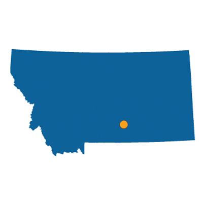 MontanaStateUniversityBillings