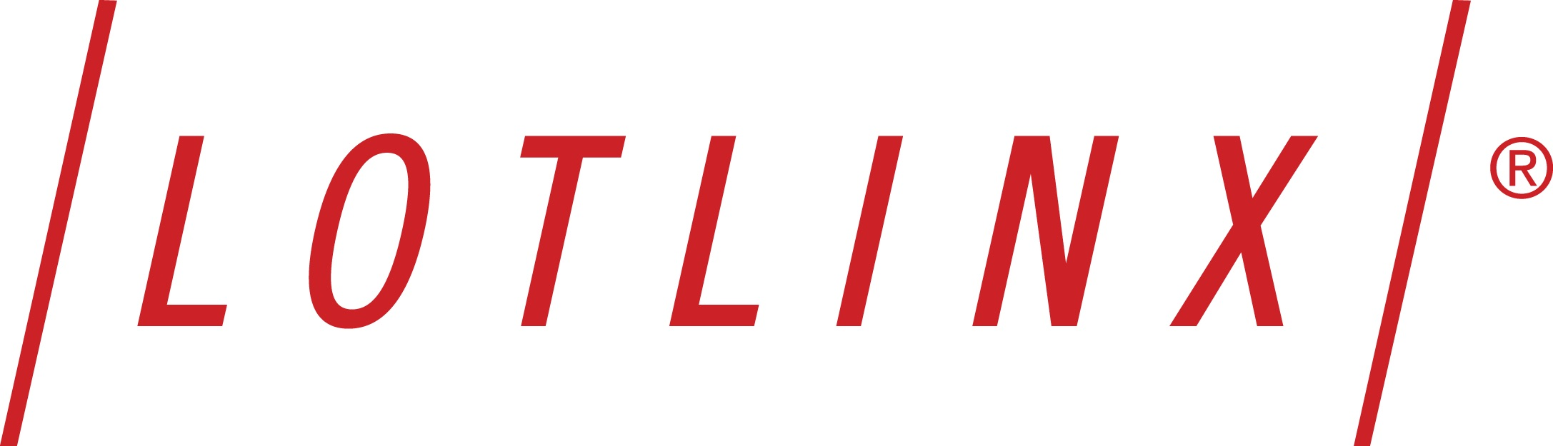 https://growthzonesitesprod.azureedge.net/wp-content/uploads/sites/1315/2019/11/LotLinx-Logo-Red-MTADA.jpg