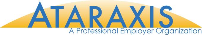 Ataraxis Logo
