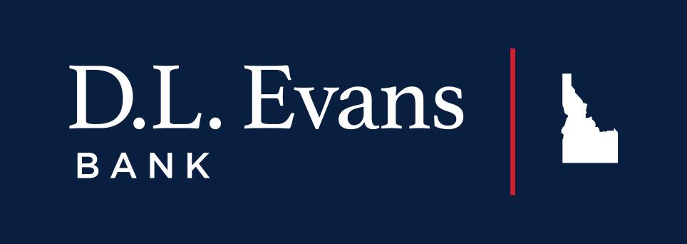D. L. Evans Bank