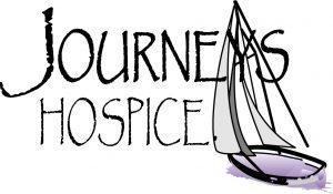 Journeys Hospice