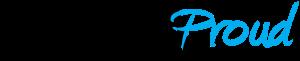 Nampa Proud Logo
