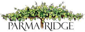 Parma Ridge