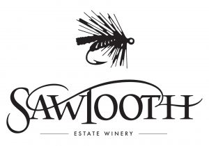 Sawtooth Estate Winery