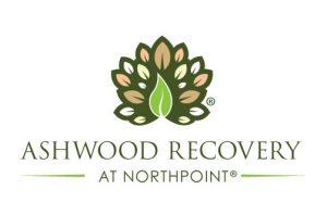 Ashwood Recovery Logo